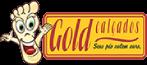 Gold Calçados