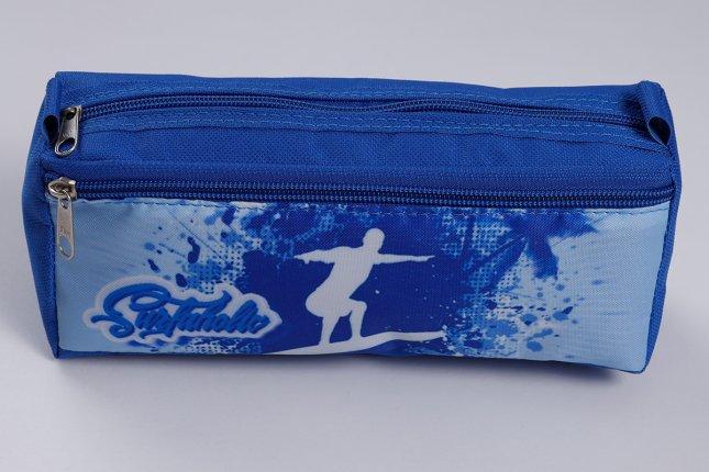 Imagem - Estojo Surf Azul