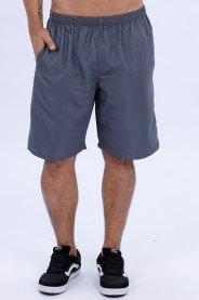 Imagem - Bermuda Masculina Modelagem Tradicional Cor