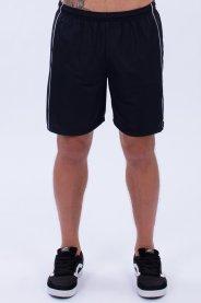 Imagem - Calção Dry Masculino Com Friso Sem Forro