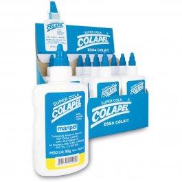 Imagem - Cola Colapel 90g
