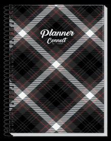 Imagem - Planner Connect
