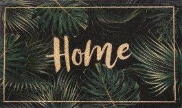 Imagem - Tapete Retangular Home 58x38