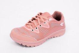 Imagem - Tênis Feminino Jogging Fb Box