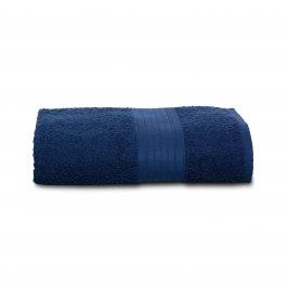 Imagem - Toalha de Rosto Azul