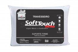 Imagem - Travesseiro Soft Touch 50x70