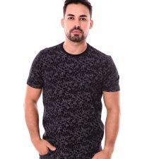Imagem - Camiseta Gola O  cód: 119