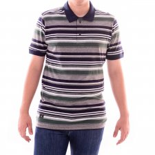 Imagem - Camiseta Gola Polo cód: 154