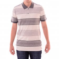 Imagem - Camiseta Gola Polo cód: 151
