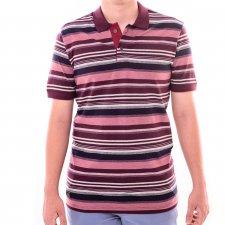 Imagem - Camiseta Gola Polo cód: 137
