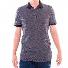 Imagem - Camiseta Gola Polo cód: 191