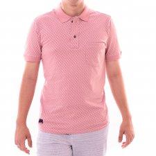 Imagem - Camiseta Gola Polo cód: 135