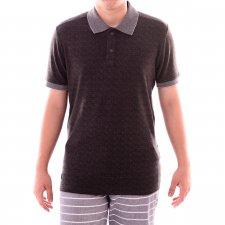 Imagem - Camiseta Gola Polo cód: 152