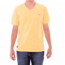 Imagem - Camiseta Gola V  cód: 178
