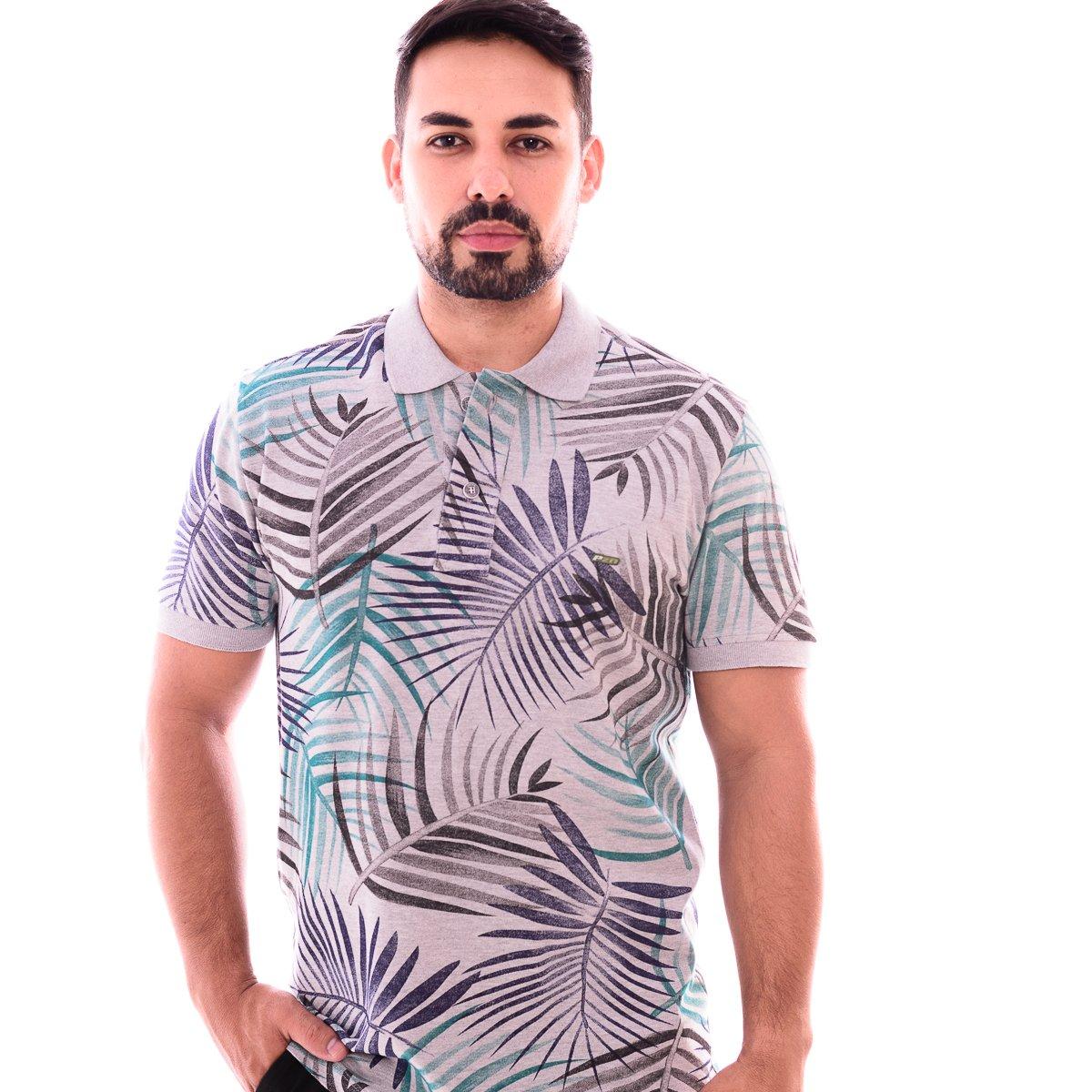 camiseta-gola-polo-cinza-estampada-9daa97d6f28938ac424a25f1f11dd192.jpg 17897f58c4887
