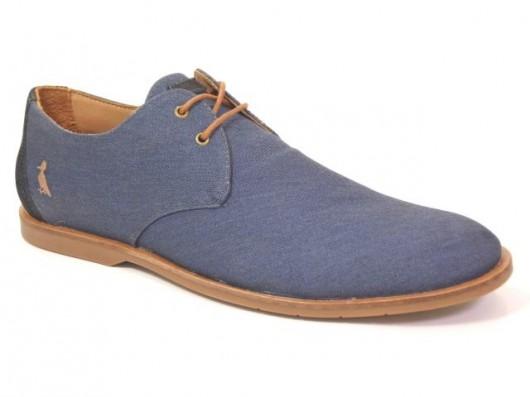 d329472b7 Sapatos Reserva | Hercílio Calçados