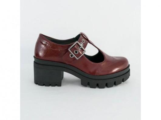 d42150473 Sapatos Dakota | Hercílio Calçados