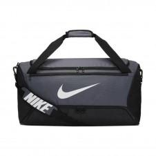 Imagem - Bolsa Nike Brasilia Duff cód: 2BA595510013045
