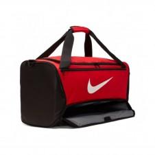 Imagem - Bolsa Nike Brasilia Duff cód: 2BA595510006175