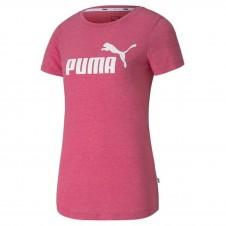 Imagem - Camiseta Puma 85212775 cód: 508521277510000172