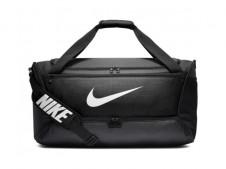 Imagem - Bolsa Nike Brasilia Duff cód: 2BA595510005198