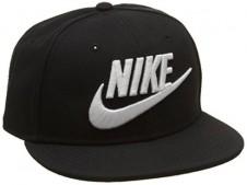 Imagem - Boné Nike True Futura cód: 261459010001868