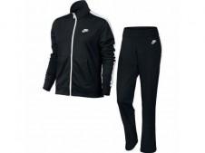 Imagem - Agasalho Nike 830345  Sportswear cód: 283034510001868