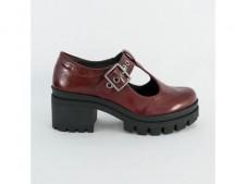 Imagem - Sapato Dakota G1352  Geral cód: 284G13522651