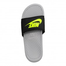 Imagem - Chinelo Nike Benassi Masculino cód: 234388010013269