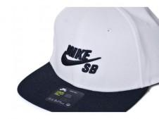 Imagem - Boné Nike SB Icon Pro cód: 262868310009822