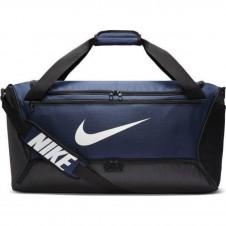 Imagem - Bolsa Nike Brasilia Duff cód: 2BA595510006606