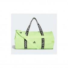 Imagem - Mala Adidas Fs8358  Athletic cód: 14FS835817