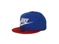 Imagem - Boné Nike True Futura cód: 261459010011064