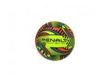 Imagem - Bola Penalty Vôlei Soft Fun VIII cód: 3510784282010011704