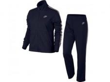 Imagem - Agasalho Nike 830345  Sportswear cód: 283034510010143
