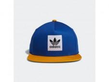 Imagem - Boné Adidas Snapback cód: 14DH256910000009
