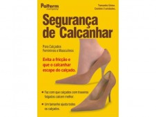 Imagem - Seguranca de Calcanhar Palterm 562 cód: 965622978