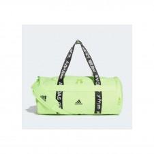 Imagem - Mala Adidas Fs8356  Athletic cód: 14FS835617