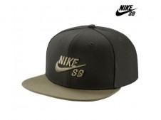 Imagem - Boné Nike SB Icon Pro cód: 262868310009296