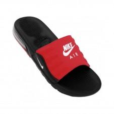 Imagem - Chinelo Nike Air Max Camden cód: 2BQ462610010699