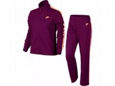 Imagem - Agasalho Nike 830345  Sportswear cód: 283034510007777