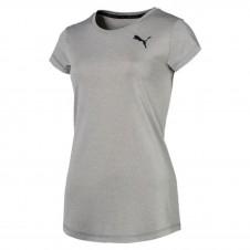Imagem - Camiseta Puma 85177404  Geral cód: 5085177404908