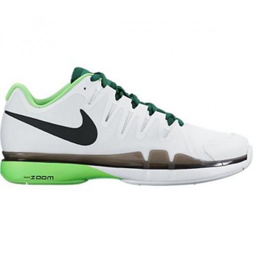 f770f71cdc4 Tenis Nike Zoom Vapor 9.5 Tour - Imagem 1