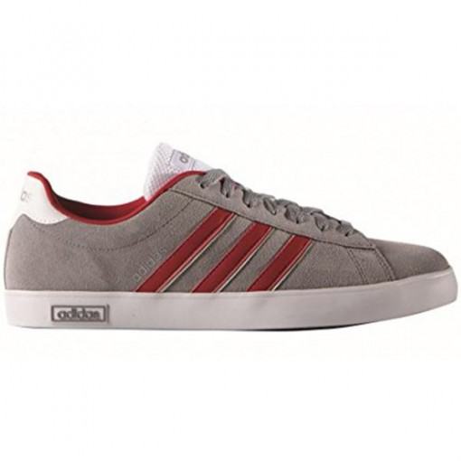 0352673bd10 Tenis Adidas Derby Vulc - Imagem 1
