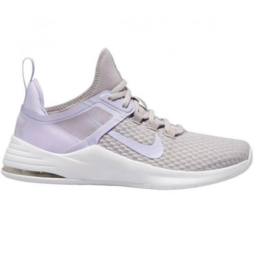 Tenis Nike Air Max Bella Tr 2