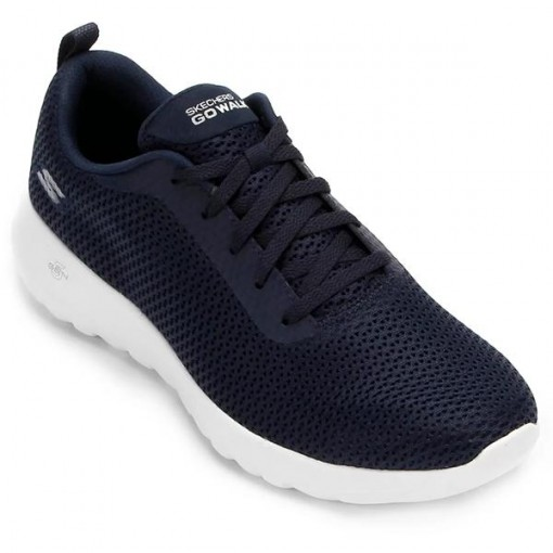 Tenis Skechers Go Walk Joy Paradise