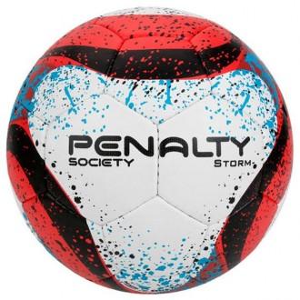 Imagem - Bola Penalty Society Storm C/C Vii - 510819-197-340