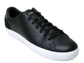 Imagem - Tenis Adidas Neo Daily Clean - F38671-1-234