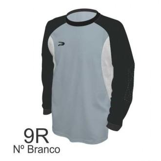 Imagem - Camisa Placar Goleiro Quarai Infantil - C5158L-207-265