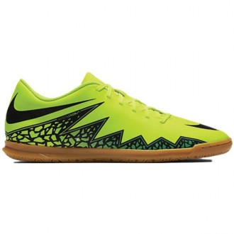 Imagem - Tenis Nike Hypervenom Phade Ii Ic Futsal Promocao - 749890-703-174-523